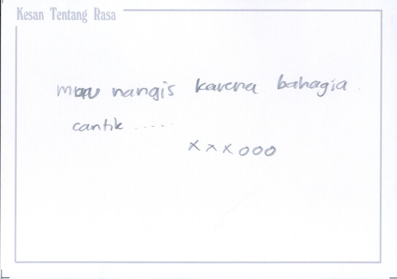 KTR-0014-min