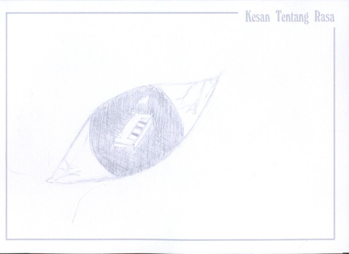 KTR-0015-min
