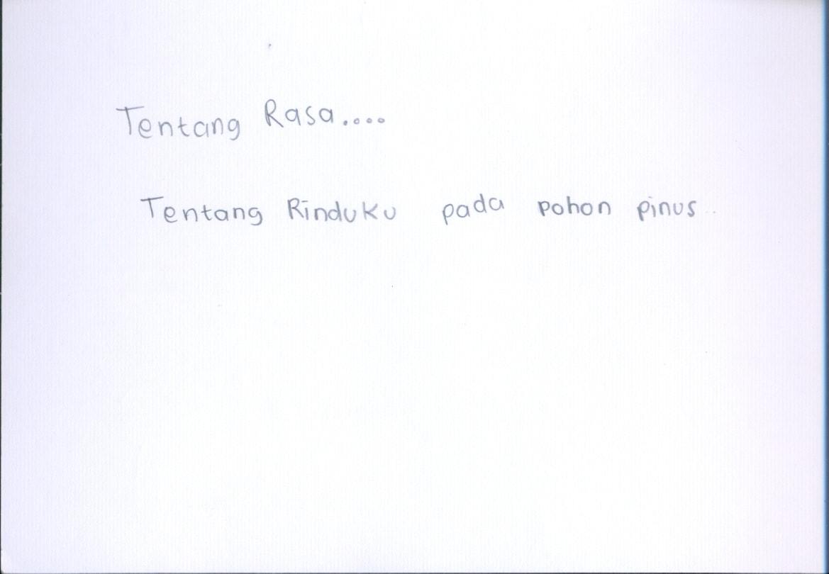 KTR-0018-1-min