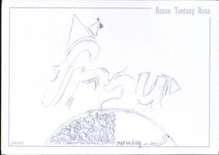 KTR-0036-min