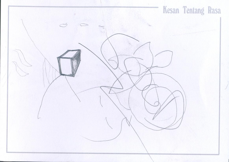 KTR-0063-min
