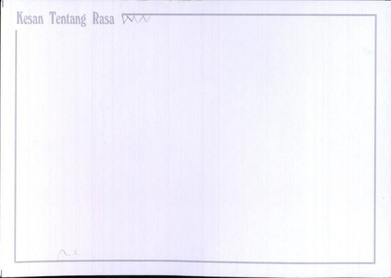 KTR-0068-min